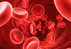 ما مخاطر ارتفاع نسبة الحديد في الدم؟