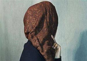 ماذا طلب خالد الجندي من منكري الحجاب؟