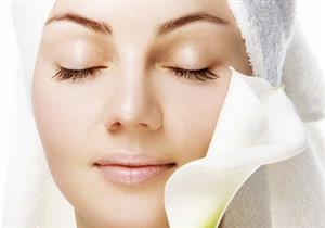 6 عادات عليكِ تجنبها للحفاظ على صحة بشرتك
