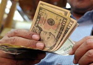 المركزي: 11.6% ارتفاعا في تحويلات المصريين بالخارج خلال فبراير الماضي