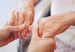 7 مشكلات صحية تكشف عنها اليدين.. بينها تضرر القلب
