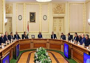 رئيس الوزراء يصدر  قرارًا بإعادة تنظيم طرح أسهم الشركات بالبورصة