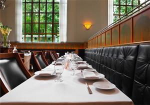 بالصور- 20 مطعم للأغنياء فقط..تعرف عليهم