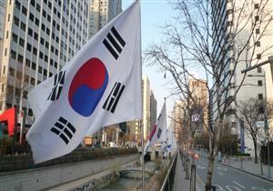 وفاة مؤسس جهاز المخابرات في كوريا الجنوبية عن عمر ناهز 92 عامًا