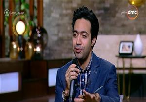 عبدالله حسن: الشعب المصري لديه انتماء ليس له مثيل في العالم