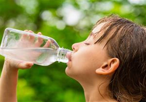 4 نصائح لتجنب الجفاف في حرارة الصيف