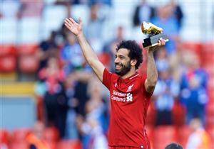مارسيلو: صلاح ليس بمفرده في ليفربول.. والريدز يملك لاعبين عظماء