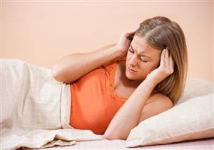 «متلازمة انفجار الرأس» تزعج نومك.. إليك الأسباب وطرق العلاج