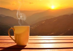 استخدمات جديدة للقهوة .. منها علاج للشعر
