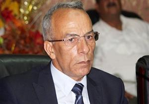 """محافظ شمال سيناء يفتتح معرض """"أهلا رمضان"""" بالعريش"""