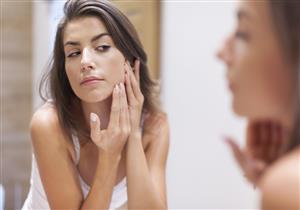 هذه مدة صلاحية مستحضرات التجميل.. تجاهلها يضر بشرتك