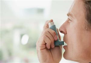 هل الصيام يفيد مرضى الربو؟