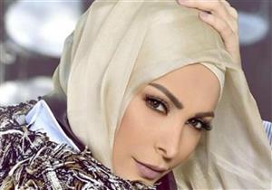 بالفيديو.. أمل حجازي تستعد لطرح دعاء ديني في رمضان