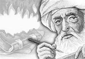 في ذكرى ابن حزم الأندلسي.. الإمام العاشق ذو الفنون والمعارف