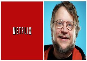 """ديل تورو يتعاقد مع """"Netflix"""" لإنتاج مسلسل رعب تليفزيوني"""