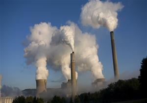 دراسة تحذر من التعرض طويل الأمد لتلوث الهواء