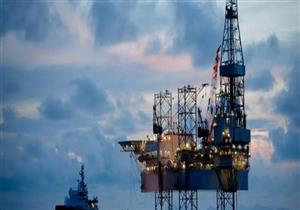 تراجع اعتماد كوريا الجنوبية على استيراد الغاز المسال من الشرق الأوسط وجنوب شرق آسيا