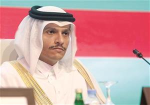 """بعد التهديد السعودي.. قطر: شراؤنا أي منظومة عسكرية """"قرار سيادي"""""""