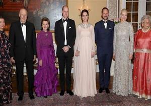 بالصور- أغنى 10 عائلات ملكية في أوروبا