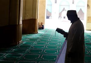 تعرف على الصيام الواجب وأنواعه وهل يختلف عن صوم رمضان