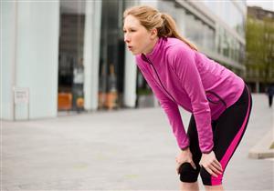 يلا فتنس الحلقة (1): فوائد وطرق تنظيم النفس للرياضيين