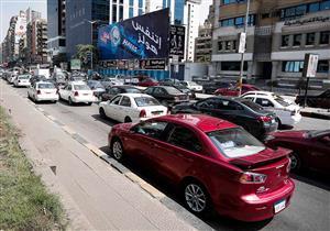 6 نصائح للتغلب على الضغط العصبي خلال زحمة المرور في رمضان