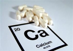 طبيب يحذر الأمهات من مكملات الكالسيوم: تهدد الأطفال بمخاطر جسيمة