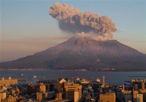 نجحت في استغلال الكوارث.. 3 فوائد تجنيها اليابان من الزلازل والبراكين