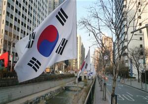 """كوريا الجنوبية تحتج على ما وصفته بـ """"مزاعم"""" اليابان بملكيتها لجزر دوكدو"""