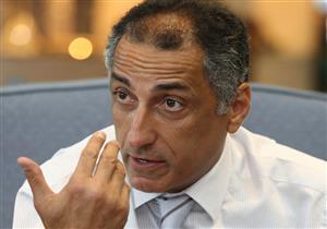 محافظ المركزي: مدخرات المصريين في شهادة الـ 20% لم تخرج من البنوك