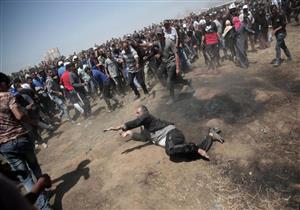 أبرز عناوين الصحف العالمية: أوقفوا حمام الدم في غزة