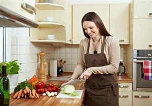 تحضيرات ما قبل الصيام.. 8 أكلات يمكن تحضيرهم من اليوم