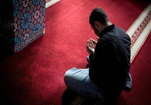 ما هو فضل قيام الليل في رمضان؟.. الإفتاء تجيب