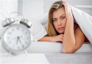 انتبه.. اضطراب الساعة البيولوجية يؤثر على صحتك العقلية