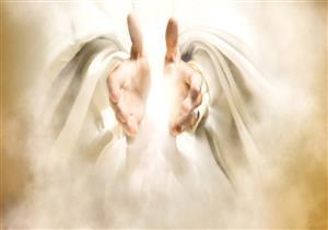 من الأنبياء دعوا الله فاستجاب لهم سريعاً.. من هم؟