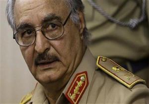 رئيس المجلس الرئاسي الليبي يأمر بتشكيل قوة عسكرية لتأمين الجنوب