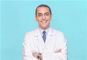 جمالك مع هاني نبيل– الحلقة (6): إزالة الشعر الزائد دون مضاعفات