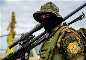 واشنطن تفرض عقوبات جديدة على حزب الله