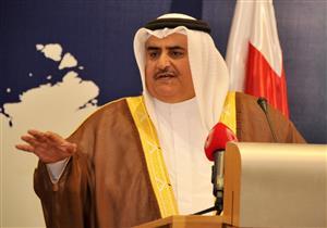 البحرين تصنف 10 أفراد وكيانات تابعة لحزب الله ضمن قائمة الإرهاب