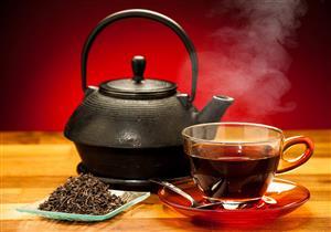 هل تناول الشاي في السحور يقلل الشعور بالعطش؟