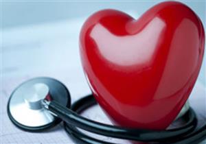 بعد جراحة القلب المفتوح.. ضوابط للصيام وعلامات توجب كسره