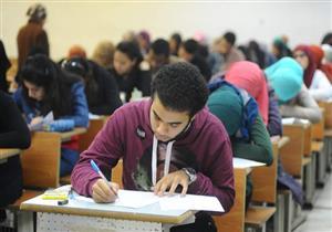 """محافظة الجيزة: مراجعات نهائية لطلاب الثانوية ضمن مبادرة """"عايزين نتعلم"""""""