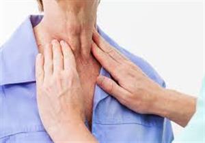 علماء: كورونا يسبب التهاب الغدة الدرقية