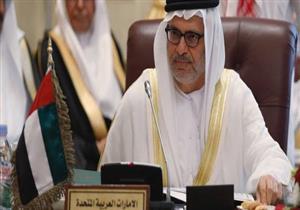 الإمارات والسعودية تدعوان إلى دعم الحقوق المشروعة للشعب الفلسطيني
