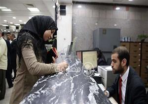 """بنك مصر: 593.6 مليون جنيه حصيلة بيع شهادة """"أمان"""" في شهرين ونصف"""