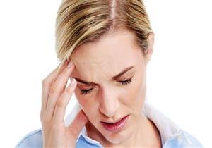 منها الزنجبيل.. 5 وصفات طبيعية لعلاج الصداع