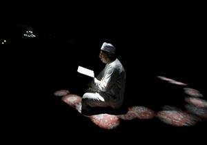 في رمضان.. مشاهد للنقد والتغيير