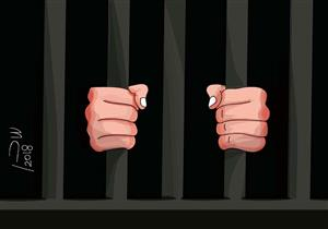 حجز 8 متهمين بتسهيل الاستيلاء على المال العام بالفيوم