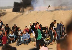 """صحف عربية تدعو """"لانتفاضة شاملة"""" بعد نقل السفارة الأمريكية إلى القدس"""
