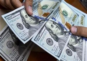 لماذا ارتفع الدولار قرب 18 جنيهًا خلال الأسبوع الماضي؟